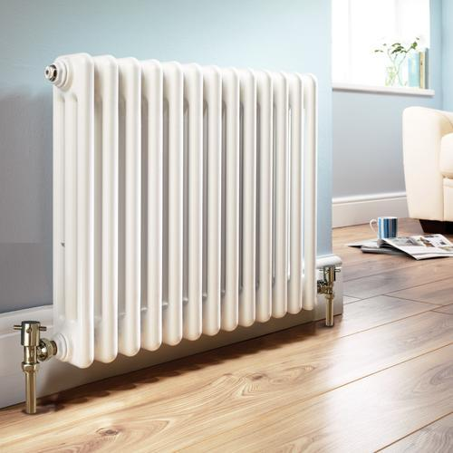 5 great value designer radiators
