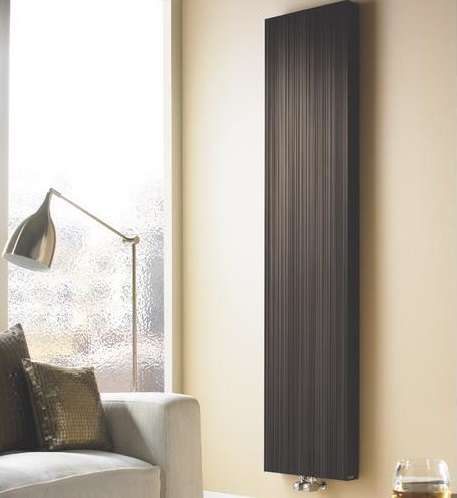 Passion Eco Radiator